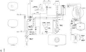 1988 arctic cat wildcat snowmobile wiring diagram wiring diagrams arctic cat snowmobile wiring diagram data wiring diagram 1988 arctic cat wildcat snowmobile wiring diagram