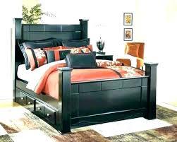 Dimora Bedroom Sets Bedroom Set The Bed We Want Minus The Comforter ...