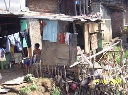 Kebijakan Pemerintah Membuat Penduduk Miskin Indonesia Bertambah -  Kompasiana.com