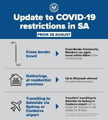 35 likes 49 comments 5 shares. Coronavirus Covid 19 Kingston District Council