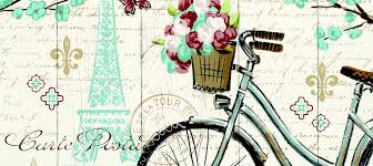 french country décor art prints icanvas