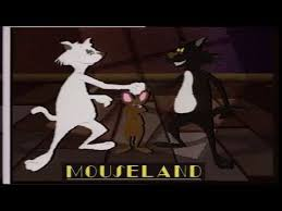 beste idee atilde n over tommy douglas op donald the story of mouseland as told by tommy douglas in 1944