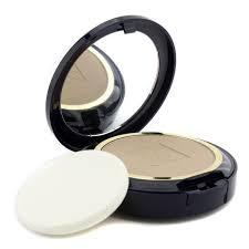 estee lauder new double wear stay in place powder makeup spf10 no 06 auburn loading zoom