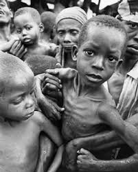 causes of poverty poverty at large a dark spot in humanity causes of poverty