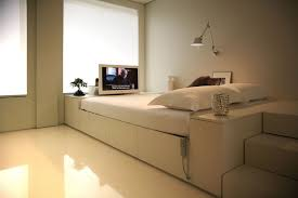 interior basic keys to furnishing small spaces beauty and functionality small space bedroom basic bedroom furniture
