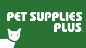pet supplies plus logo. Fine Logo Young U0026 Laramoreu0027s Work Will Debut In Spring Intended Pet Supplies Plus Logo L