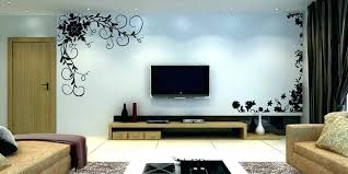 tv above fireplace too high at what height should your flat screen be mounted how high