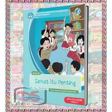 Tersedia total 1683 buku, terdiri atas: Buku Guru Pai Kelas 4 Sd Kurikulum 2013 Revisi 2019 Seputaran Guru