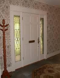 replacing a front doorReplacing a Front Door  Ask the BuilderAsk the Builder