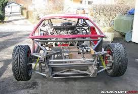 mad mechanics kit cars forum diy electric car kit cars auto design custom
