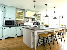french country pendant lighting for kitchen popular hanging pendant lights