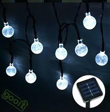 solar power lights for garden fresh solar power lights for fantastic solar powered patio lights string