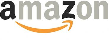 amazon logo 2014.  2014 On Amazon Logo 2014 N