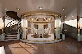 Italian Office Design Luxury High End Italian Furniture For Office