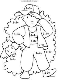 Disegni Babbonatale Da Colorare Bimba 2 Anni Migliori Pagine Da