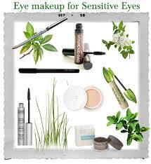 eye makeup for sensitive eyes. Plain Eye Sensitive Eye Makeup For Eyes Hello Dollface Throughout T