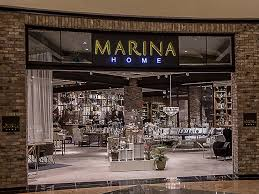Small Picture Marina Home in Dubai Home Interiors Furnishings Mall of the