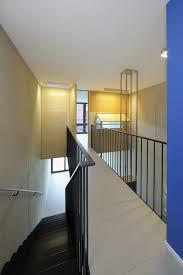 Apartment Architecture Design Decor Awesome Design Inspiration