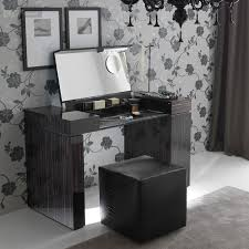 modern bedroom vanities. Modern Bedroom Vanity Desk Vanities Design Ideas For New Household Table R