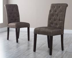 Dining Room Chair Styles 19 Types Of Dining Room Chairs Crucial ...