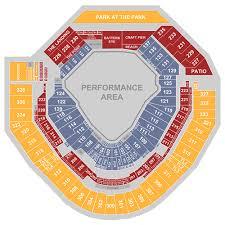 Ama Supercross San Diego Tickets Ama Supercross Petco Park