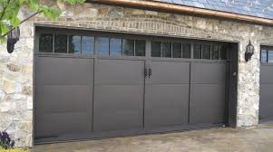 garage door 9x7Garage Doors  Garage Door X Tilt Up 9x7 108x84garage Ft Seals