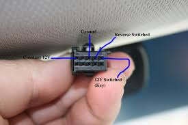 rear view mirror wiring diagram moreover gentex rear wiring how to homelink mirror gentex 536 subaru legacy forums 3 pin wiring donnelly wiring diagram for car engine rear view