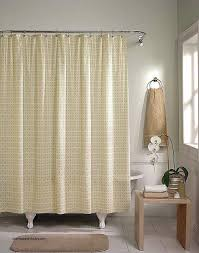 curtain winsome oil rubbed bronze shower rod l shaped elegant corner bed bath and beyond double