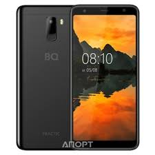 Мобильные <b>телефоны</b>, смартфоны <b>BQ</b>: Купить в Санкт ...