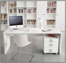 white office chair ikea ttdwt. white office chair ikea ttdwt desk flmb picture f
