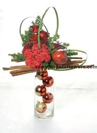 christmas flower arrangements ideas a unusual for flowers centerpieces uk79