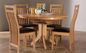 round wooden kitchen table and chairs round dining table set round wood dining table decor hi