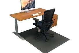 floor chair mat ikea. desk: computer desk floor mats ecolast hybrid standing mat chair ikea