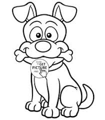 Small Picture Funny baby Simba Lion coloring page for kids animal coloring