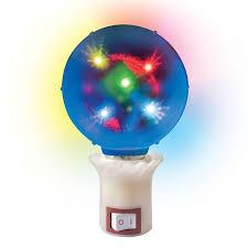 <b>Uli</b>-<b>q309</b> 1,5w/rgb диско шар 3d светодиодный <b>светильник</b> ...