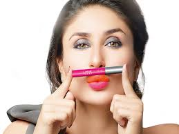 the beauty world trend alert telelife