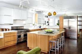 E Kitchen Lighting Options Island
