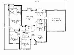 1700 square foot house plans awesome 18 beautiful 1800 square feet house plans