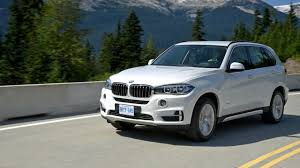 BMW Convertible bmw beamer cost : 2017 BMW X5 SUV Pricing - For Sale   Edmunds