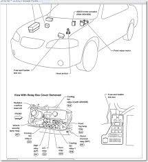 02 nissan sentra fuse box wiring diagrams 2013 nissan sentra fuse box diagram awesome nissan altima stereo wiring diagram photos images for ' 2013 Nissan Sentra Fuse Box Diagram