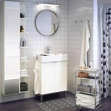 Ikea Bathroom Doors Bathroom Furniture Bathroom Ideas Ikea