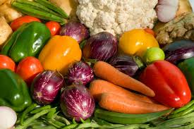 Image result for Fresh Produce