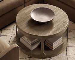 furniture designs medium size distressed round coffee table round moroccan coffee table eva furniture