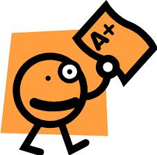 Free Business Report Card Business Report Card Clipart