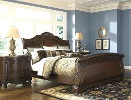 ashley bedroom sets on sale.  Ashley Ashley Furniture Bedroom Sets For Sale Bed With Storage  New Luxury Intended On E