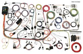 1967 mustang wiring harness wiring diagram sys 1967 mustang wire harness wiring diagrams 1967 mustang wireing harness 1967 1968 ford mustang restomod wiring