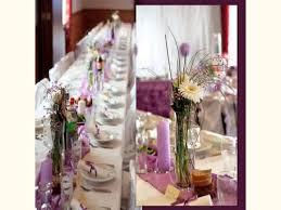 Wedding Flowers Decoration New Wedding Flowers Decoration Youtube