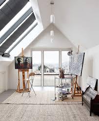 artist studio lighting. pacific ave artist studio contemporaryhomeoffice lighting o