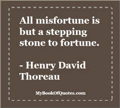 Thoreau Quotes Simple Henry David Thoreau Walden Quotes MyBookOfQuotes