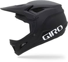 Giro Cipher Bike Helmet Rei Co Op Dirt Bike Helmets